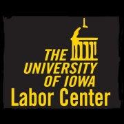 labor center