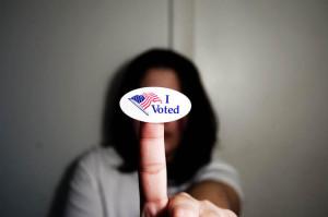 i voted2
