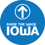 raise the wage iowa