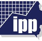 100630-ipp-logo-cert5