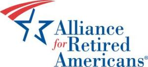 alliance of retired americans