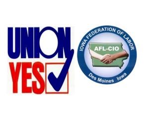 union yes ifl