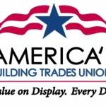americans building trades