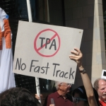 no fast track2
