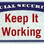 social security keep it working