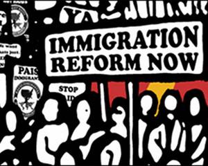 immigation reform