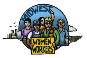 midwest school for women workers