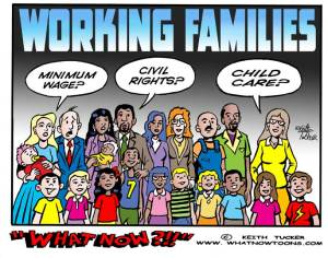 working-families-what-now-525-Sm-color-72-dpi-(1)
