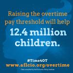 overtime_1