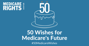 50-wishes-fb-share