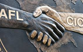 afl cio hands