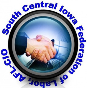 south cental logo