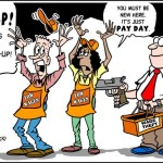 wage theft pay day
