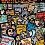 labor movement2
