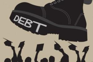student_debt