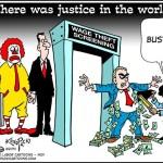 wage theft screening