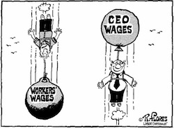 workers-wages-vs