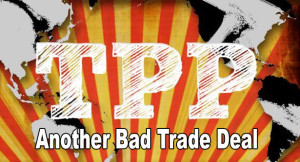 tpp another bad trade deal