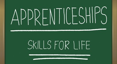 apprenticeships-for-life-388x215