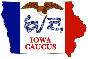 iowa caucus 2016