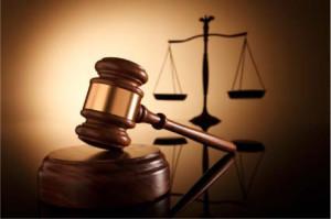 judge scales