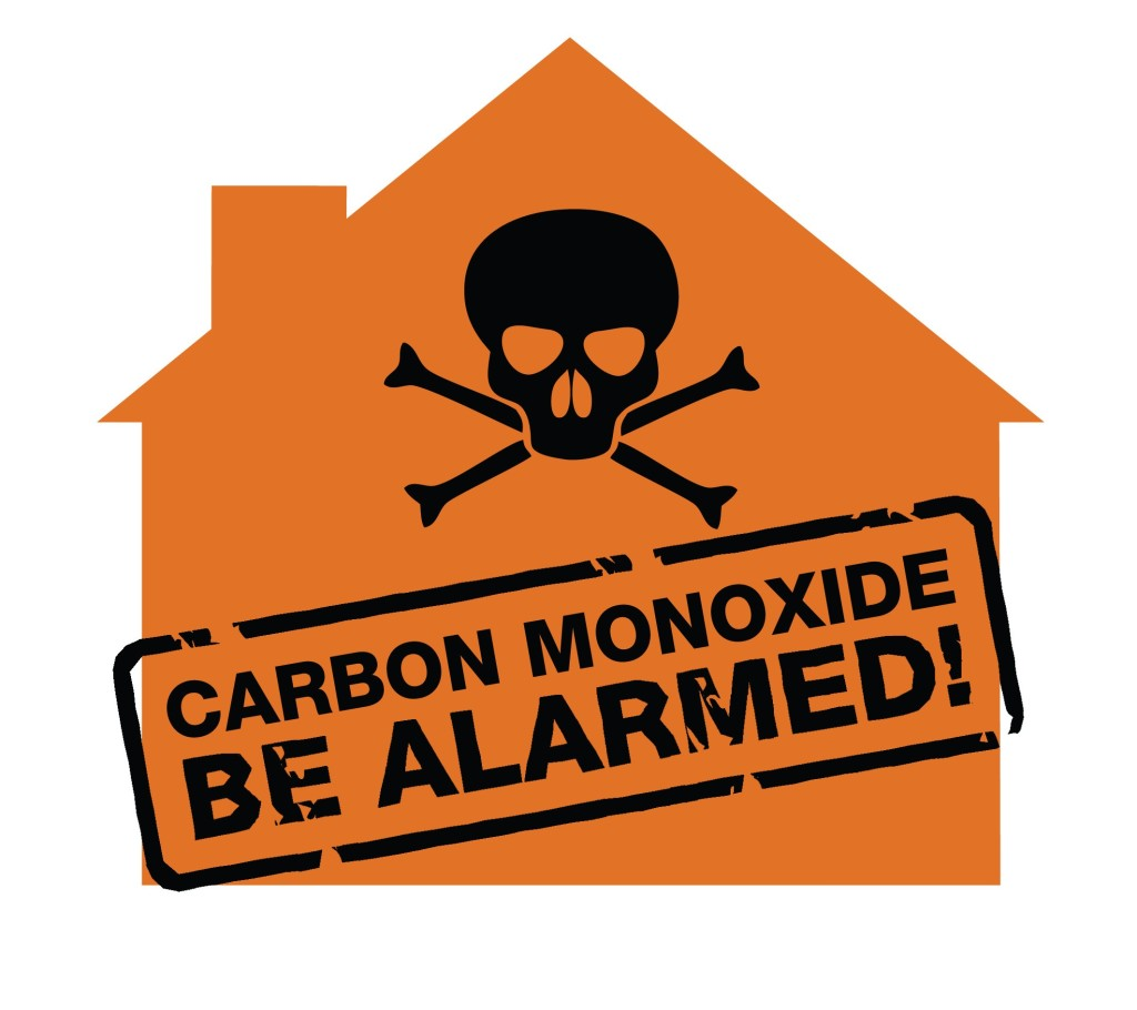 Carbon-monoxide-awareness