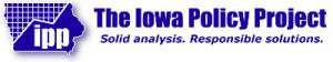 ipp long logo