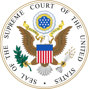 supreme-court-of-the-united-states-seal