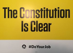 ConstitutionIsClear