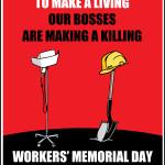 kono workers memorial day 2016