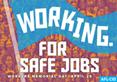 safe jobs 2016