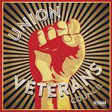 union vets
