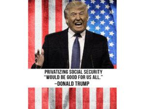 copy-of-fb-trump5