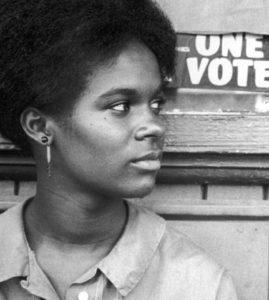 black-women-vote