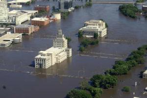 cedar-rapids-flooding