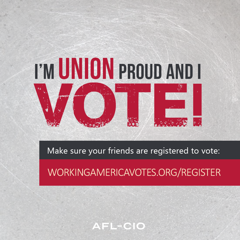 union-proud-and-vote