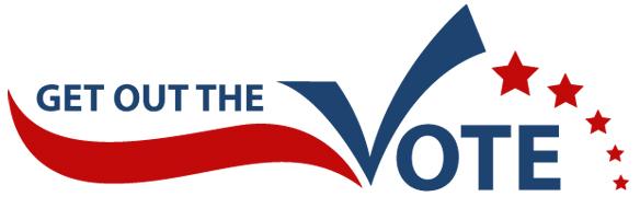 gotv-logo