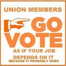 union-members-vote