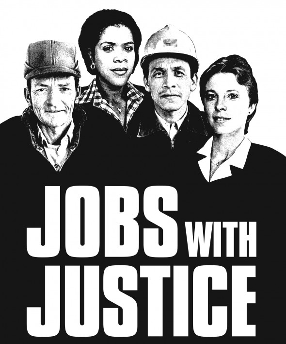 jobs-with-justice