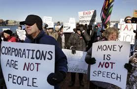 citizens-united-money-is-not-speech