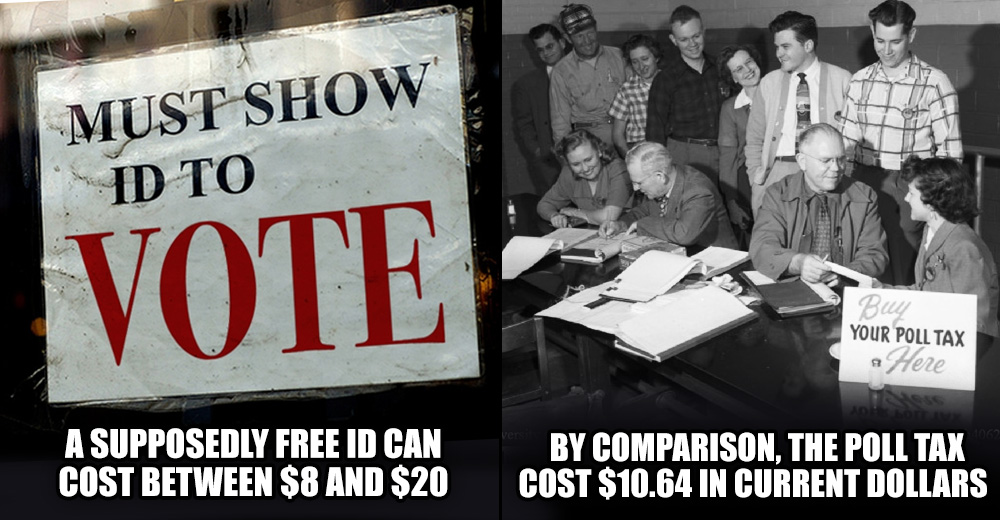 voter-id-is-poll-tax