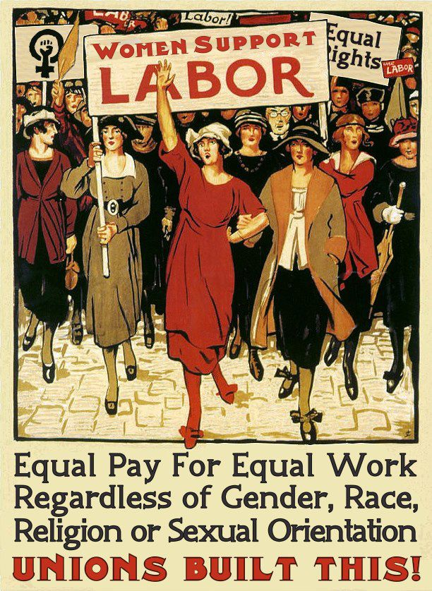 labor relations unions in todays age Today, unions continue serve the same purpose for which they were originally founded ceo and executive compensation is skyrocketing, while the middle class suffers from layoffs, unemployment and stagnant wages.